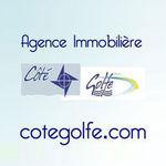 COTE GOLFE